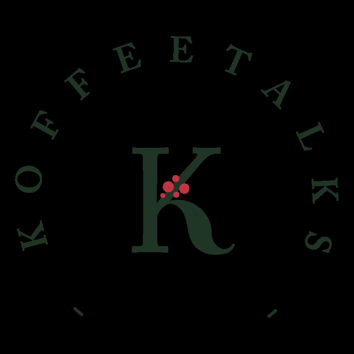 koffetalks