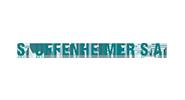 Uffenheimer